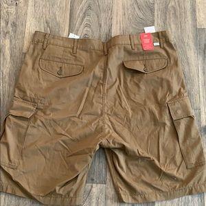 Cargo shorts new